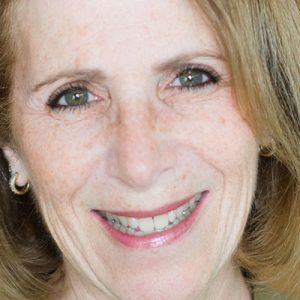 Esther Netter