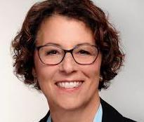 Jane Shapiro