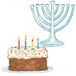 Celebrations & Holidays